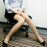 中村(28)