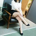 海野(26)